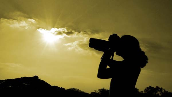 No más engaños en los concursos de fotografía