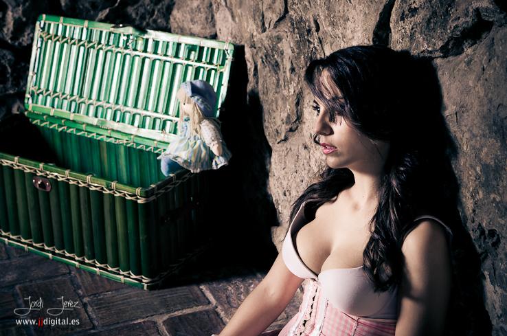 Sesión fotos Alexandra (22)