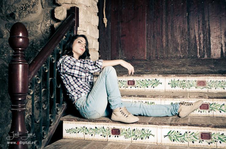 Sesión fotos Alexandra (17)
