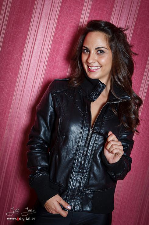 Sesión fotos Alexandra (11)
