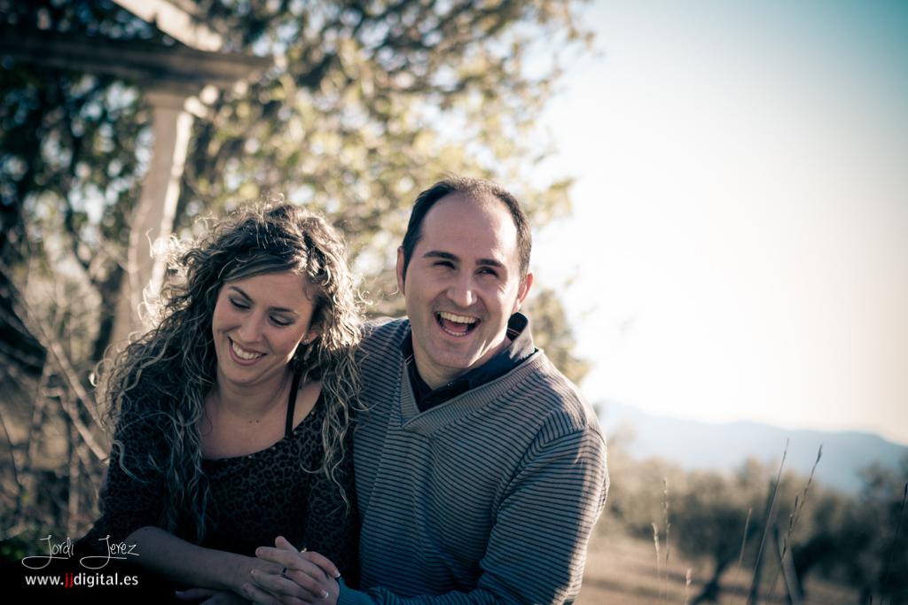 Preboda Alex y Cati. Reportaje realizado por el fotógrafo Jordi Jerez (Alicante)