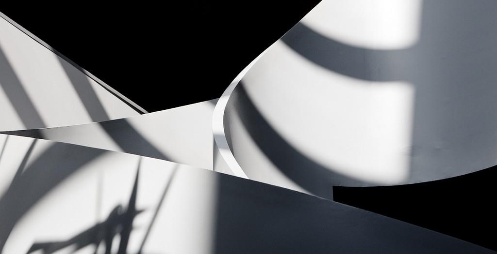 Fotografía de Arquitectura: Concurso de Fotografía Parque Tecnológico Actiu