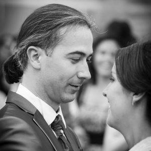Boda de Ivan y Silvia