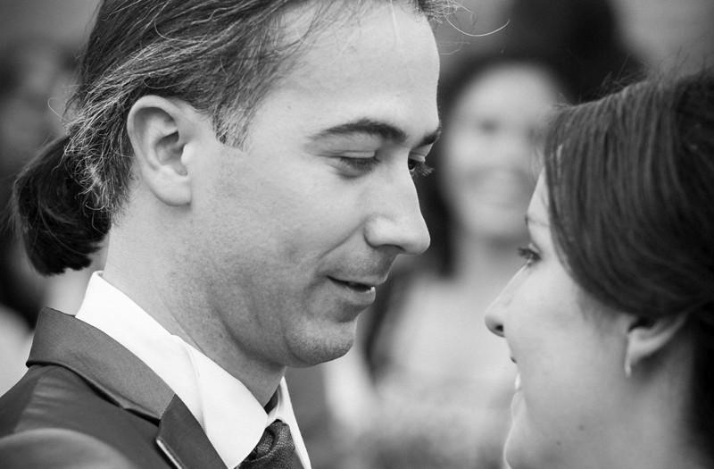 Boda de Ivan y Silvia (Wedding)