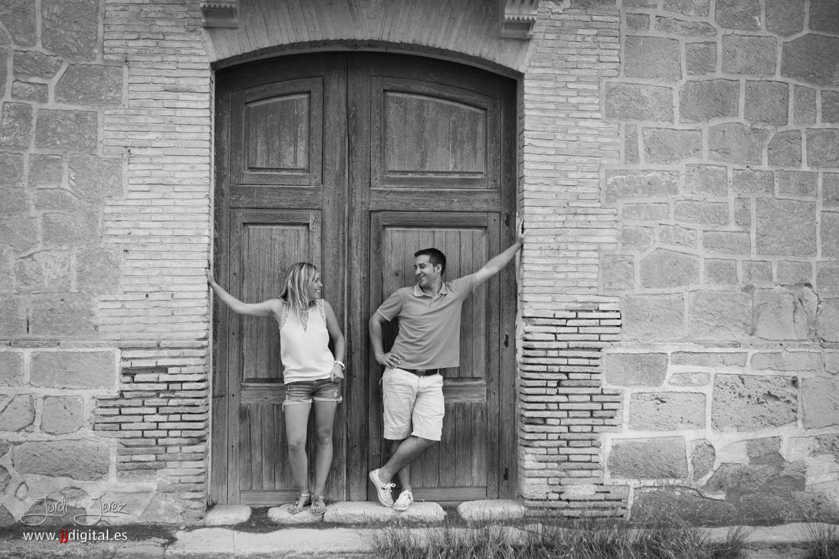 Fotografo de Boda - Preboda Alicante