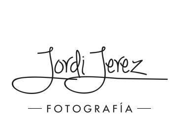 Jordi Jerez | Fotógrafo | Onil (Alicante)
