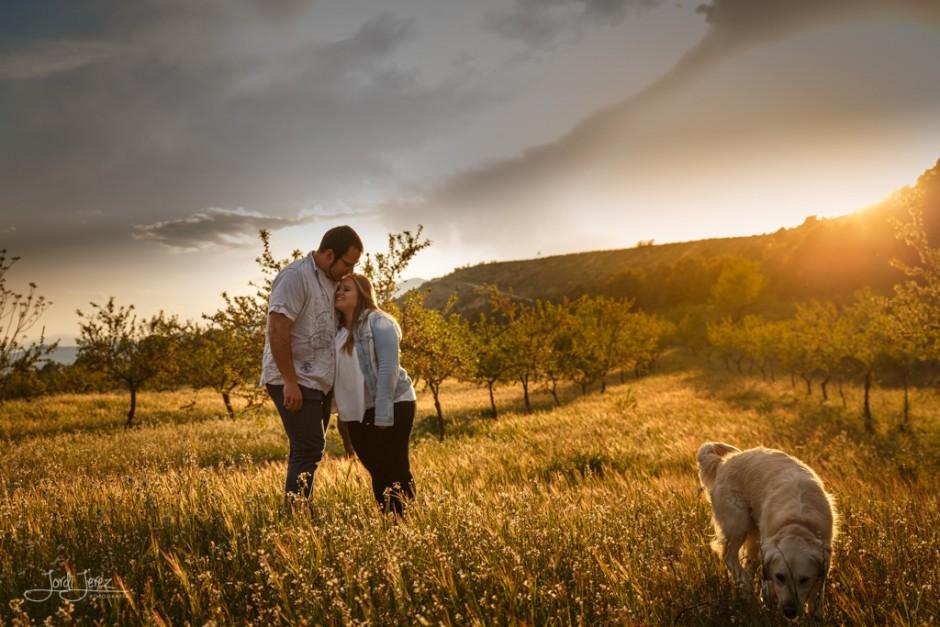 fotografo de bodas Preboda Alicante
