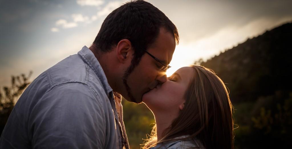 Preboda Natalia y Sergio