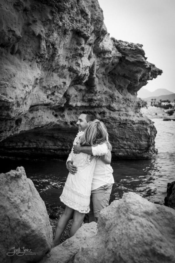 página web novias extranjeras sumisión cerca de Alicante