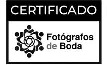 Fotografo de Bodas Certificado Onil Alicante