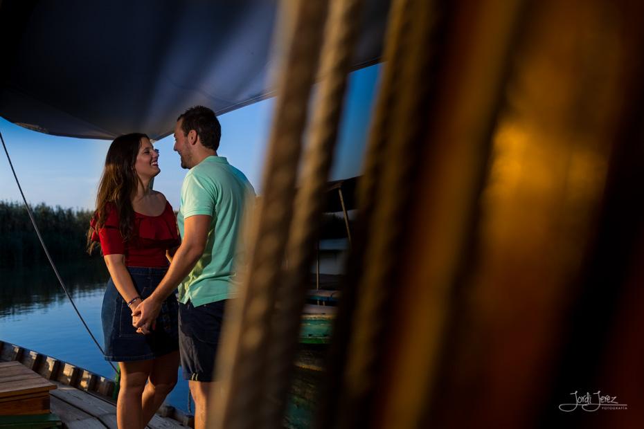 preboda-albufera-valencia-fotografo-boda