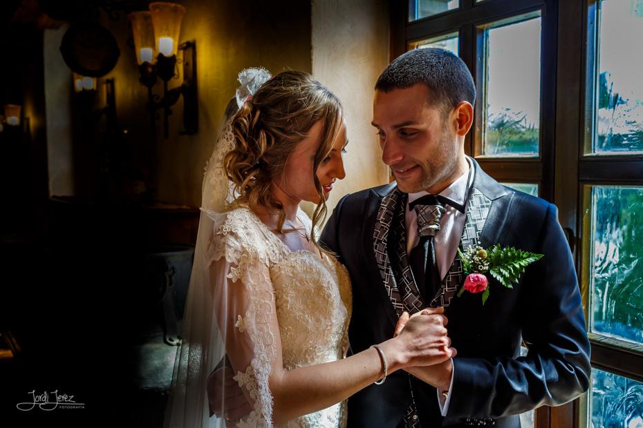 Presupuesto-reportaje-bodas-2017