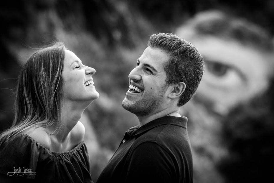 preboda-maria-oscar-boda-fotografo-alicante