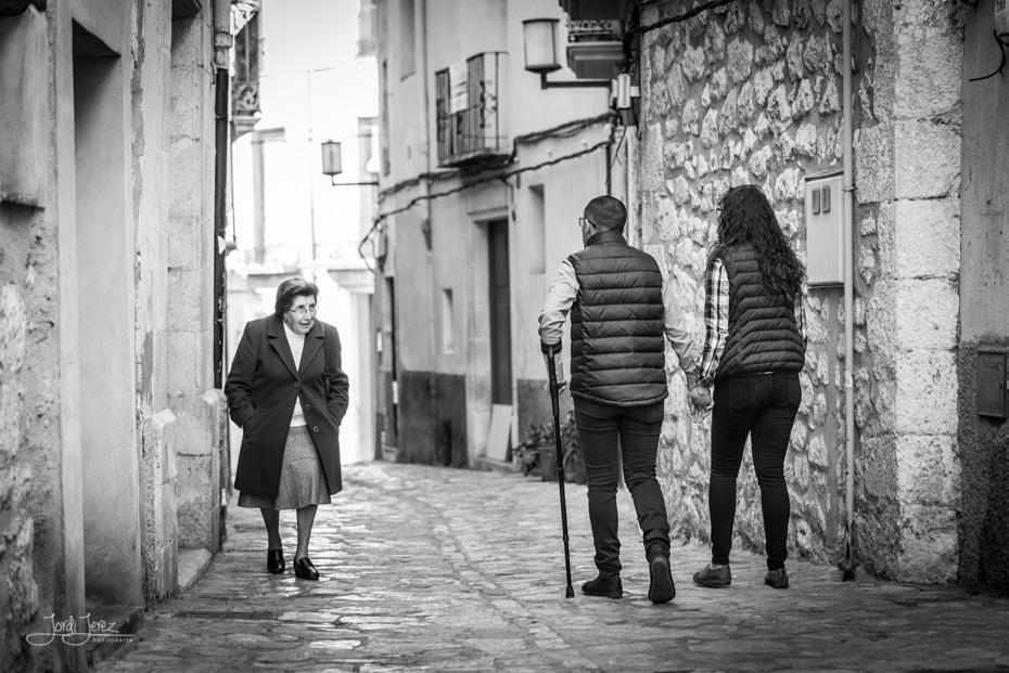Preboda-Jenifer-Jonatan-Bocairente-012